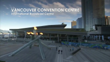 Vancouver 2010: Setting the Standard for Sport, Sustainability and Social Legacy