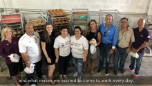 Whole Planet Foundation and Major Donors are Alleviating Poverty in Florida