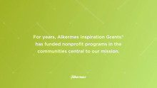 Alkermes Launches COVID-19 Relief Fund to Support Innovative Programs Helping Vulnerable Patient Communities