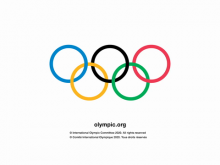 Watch: International Olympic Committee is Building a Healthier Planet Through Sport