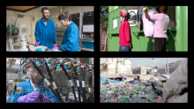 IBM's 2019 Corporate Responsibility Report: IBM and Good Tech