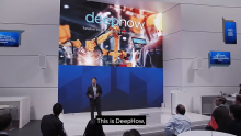 Stanley Black & Decker Partners with DeepHow to Deploy AI-Powered Technology