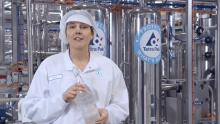 Sustainable Beverage Production: From Revolutionary Theory to Reality