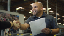 Quality for Every Customer: Herbalife Nutrition's Service-Driven Supply Chain