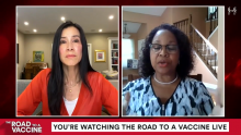 The Road to a Vaccine, Season 2, Ep. 5: What Have We Learned After Eight Months of COVID-19?