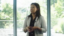 Empowering Women in Technology at UPS