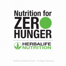 How Nutrition for Zero Hunger Is Working Toward Zero Empty Plates