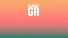 Drawdown Georgia Launches to Accelerate Climate Solutions