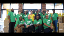Mobilizing Our People: Jackson Box Plant Rallies Behind Education