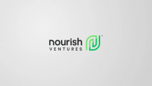 Introducing the Newest Member of the Griffith Foods' Family of Companies - Nourish Ventures!