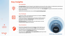 Webinar: Water Utility Climate Risks and Opportunities Mapping Framework