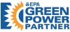 Owens Corning Recognized for Green Power Leadership