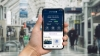 United Wins 'People's Voice' Webby Award for Best Travel App