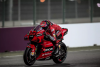 Lenovo Technology Helps Ducati With New Safety Innovations