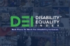 Ralph Lauren Corporation Earns a Top Score on the 2020 Disability Equality Index & Joins the Valuable 500