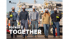 Entergy Corporation Releases 2020 Integrated Report