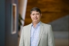 Mario Azar, Key Architect of Black & Veatch Power Transformation, Joins Company's Board of Directors