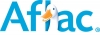 Aflac Ranks Top 20 on Latina Style's List of 50 Best Companies for Latinas to Work for in the U.S.