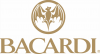 Bacardi Limited Donates $100,000 To Support India COVID-19 Efforts