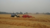 CNH Industrial India Wins CSR Times 2020 Gold Category Award for Prevention of Crop Stubble Burning Project