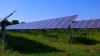 National Grid Renewables' Operating 40 Mw Michigan Solar Portfolio Constructed by Michigan Workers, Will Provide Millions in Economic Benefit