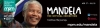 Rockwell Automation Sponsors U.S. Debut of Mandela: The Official Exhibition in Milwaukee