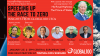 Speeding Up the Race to Zero: Insights from Global 100 CEOs