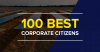 Stanley Black & Decker Named to 100 Best Corporate Citizens Ranking for the Second Year in a Row