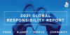 General Mills Makes Meaningful Global Responsibility Progress to Shape the Future
