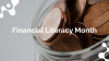 Making Financial Literacy Accessible to All With No-Cost Resources From Discovery Education