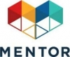 MENTOR National Announces 2021 Excellence in Mentoring Honorees