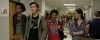 """20th Century Fox Partners With GLSEN to Create LGBTQ School Discussion Guides Based on the New Film """"Love, Simon"""""""