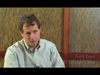 FullBloom's Commitment To The Environment: Packaging