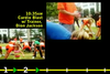 """Fighting Childhood Obesity with """"Social Fitness"""""""