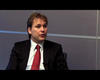 Video: KPMG talks to IBLF on the business case for sustainability