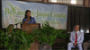 Governor Nikki Haley Visits Be Green Packaging's South Carolina Manufacturing Facility