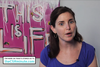 theCSRminute: General Mills + the American Dietetic Association Team Up, Australian Town Bans Bottled Water, AT&T Saves Energy