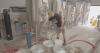 Craft Brewery Taps Into Electricity, Creates Niche in Crowded Industry