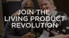 Living Product Expo Early Bird Registration Ends Monday, August 7th