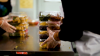 General Mills Foundation & The Campus Kitchens Project
