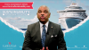 Carnival Corporation Launches Sustainability Website, Releases 2016 Sustainability Report