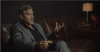 George Clooney Talks Sustainability at Nespresso