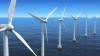 Offshore Wind Projects Total 50 Percent Drop in Subsidy Costs - CSR Minute