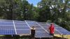 Empowering Entrepreneurs: Interview with Rene Geneva, Powering Independence through Solar