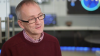 HPE Labs VIDEO | How a Ground-up Approach Can Keep Data Safe