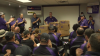 VIDEO | FedEx Delivers Relief Supplies to Puerto Rico