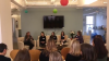 Bay Area Breakfast Panel With CSR Innovators [Video]