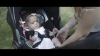 Schneider Electric VIDEO | What Employees Think About a Global Family Leave Policy