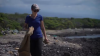 Trash to Treasure: Hawaii Company Uses Ocean Waste to Create Jewelry