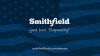 Video: Work with a Purpose, Veterans at Smithfield Foods
